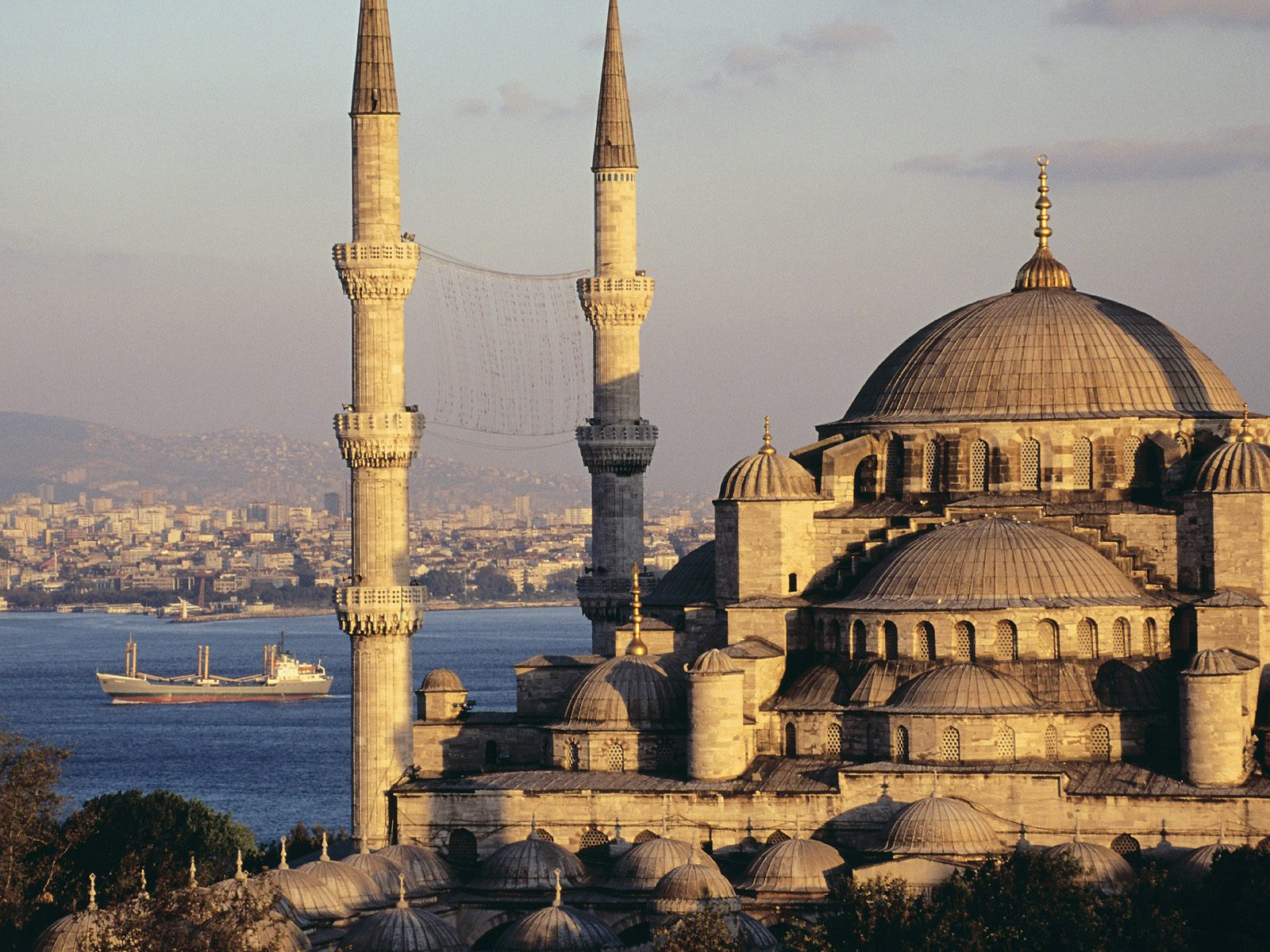 Wagner_Istanbul