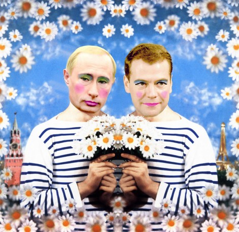 KISS-INN_To-Russia-With-Love