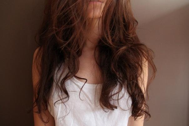 beauty-brunette-curls-curly-hair-favim.com-48007