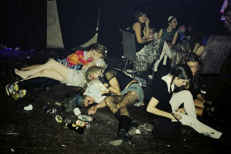 party-hangover