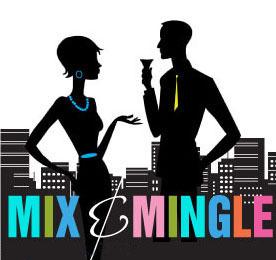 mix-mingle (1)