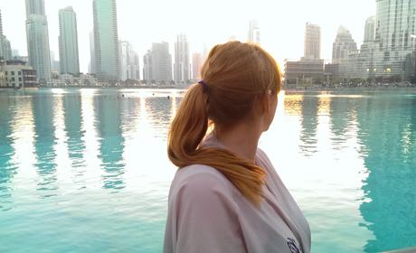 FloraRobin_Dubai03