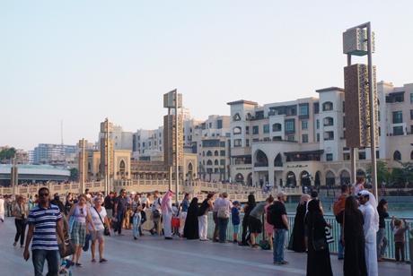 FloraRobin_Dubai033