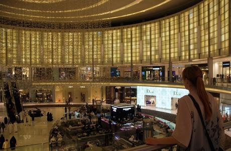FloraRobin_Dubai0333