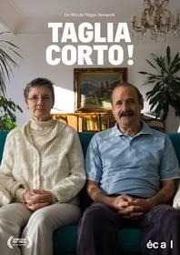 Taglia Corto!