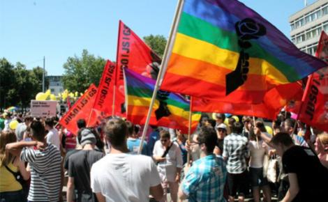 pride-gaynossinnen_0