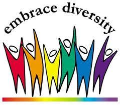 Diversity Management 2