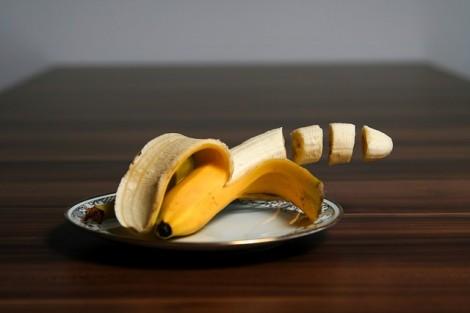 banana-344361_640