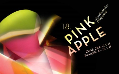 Pink Apple Cover (2)