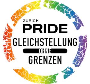 ZPF_LogoMotto2015_pos_rainbow