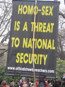 anti-gay-protest-signs3-225x300