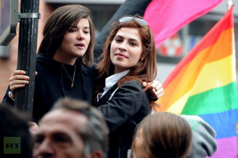 support-same-sex-marriage-counter-demonstration