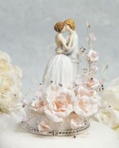 566167564_lesbian_wedding_cake_xlarge