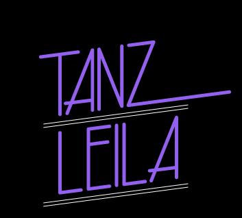 Tanzleila