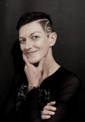 Lucia Lommel