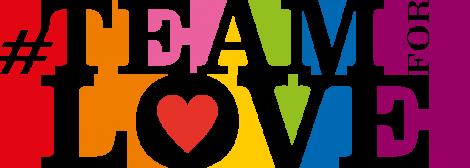 ZHPF_nur_Motto-Logo2016_rgb-1024x366