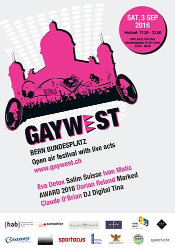 03 gay west