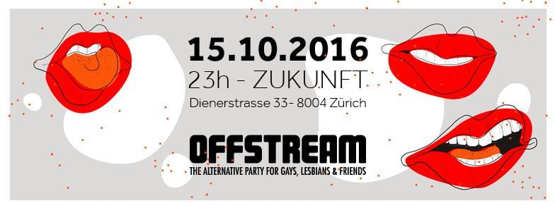 15-offstream