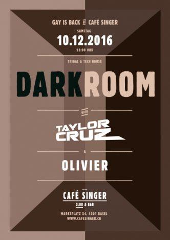 10-darkroom