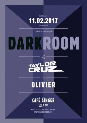 11 Darkroom