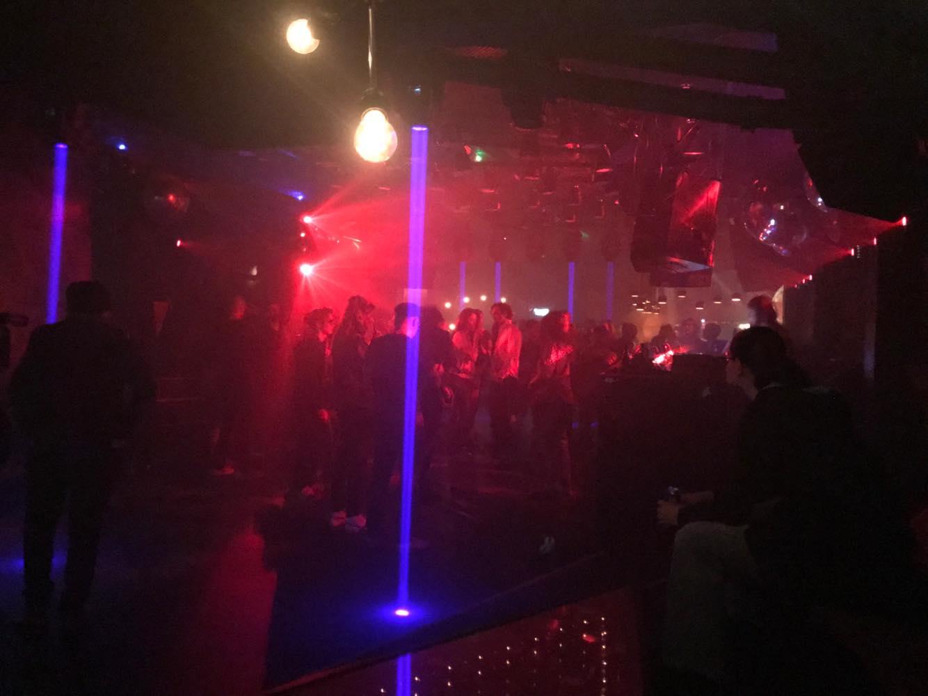 katzenfutter-party-2018
