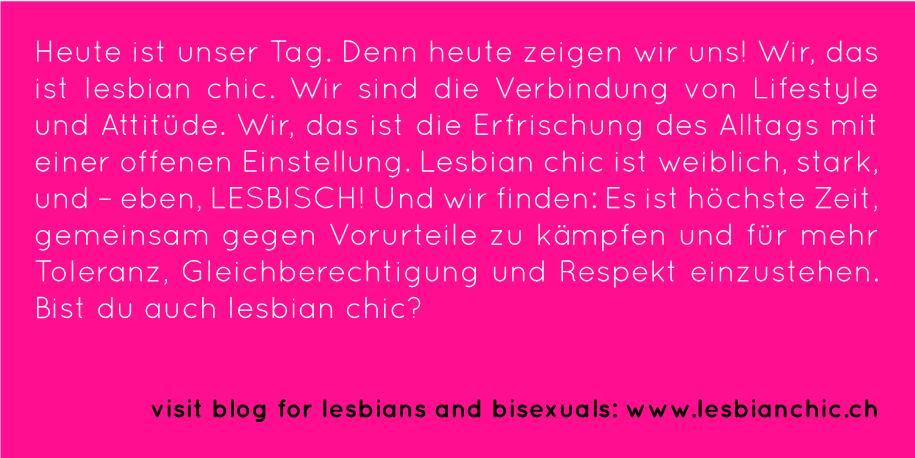 lesbianchic_flyer_rueckseite