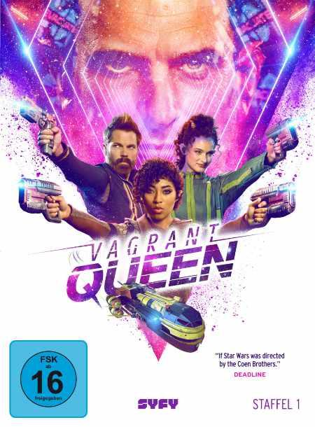 vagrant-queen-lesbische-queere-filme-mit-starker-protagonistin-dvd-vorschau
