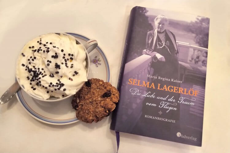 selma-lagerloef-die-liebe-und-der-traum-vom-fliegen-buchrezension-maria-regina-kaiser-romanbiografie-biografie-lesbische-schriftstellerin-buch