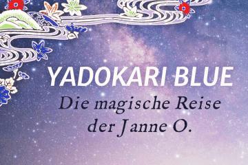 buchcover-yadokari-blue-die-magische-reise-der-janne-o-francis-kaufmann-lesbischer-liebesroman
